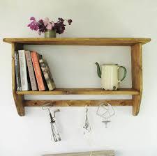Kitchen Kitchen Book Shelf Incredible On Inside Bookshelf Houzz 11