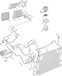 06 mustang fuse box diagram on 06 images free download wiring 2005 Ford Mustang Fuse Box Diagram 06 mustang fuse box diagram 12 2005 ford mustang fuse box diagram 2006 mustang interior fuse box diagram 2004 ford mustang fuse box diagram