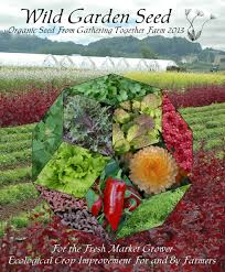 garden catalog. Interesting Garden Wild Garden Seed Catalog 2013 On Catalog E