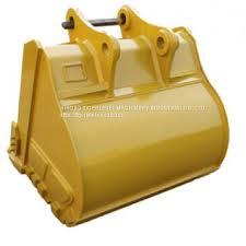 Komatsu Excavator Bucket Pin Size Chart Komatsu Pc200 Excavator Bucket 0 5 1 2cbm Standard Bucket