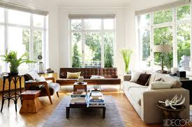 Indian Style Living Room Decorating Home Interior Designs Indian Style Interior Design Ideas Living