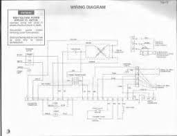 similiar genie garage door wiring keywords garage door opener sensor wiring diagram in addition genie garage door