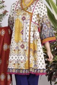 Fb Dress Design Alp 3ps 711 Fb 711a