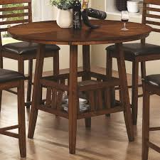 tall dining chairs counter:  photos to kitchen table height