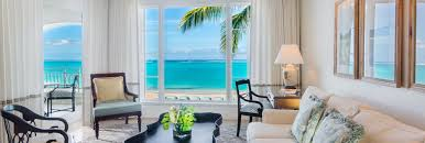 Palms Two Bedroom Suite 3 Bedroom Suites In Turks And Caicos The Palms