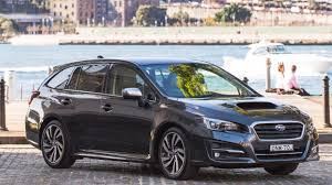 2018 subaru ute. beautiful 2018 2018 subaru levorg 20 gts grey front in subaru ute o