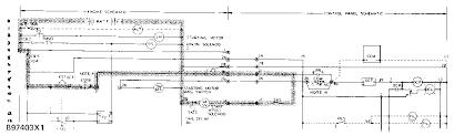 caterpillar srcr generator wiring diagram wiring diagram cat caterpillar sr4 generators control panel operation caterpillar srcr generator wiring diagram