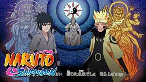 EVERY NARUTO STORY ARC DETAILED (NO FILLERS) — WTFGamersOnly