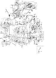 Ford F 150 Headlight Wiring Diagram