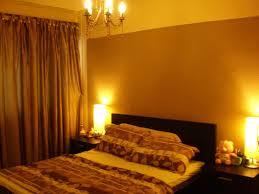 Stilvolle Kleine Schlafzimmer Deko Ideen Auf Einem Budget Dekorieren