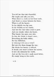 She So Beautiful Quotes Best of Urgh I Love This So Much It Makes Me Sick Sprinkle Of Glitter