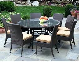 60 inch round outdoor dining table round outdoor dining table inch 60 inch rectangular outdoor dining 60 inch round outdoor dining table