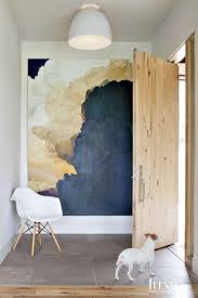 fullsize of swish large wall art ideas on pinterest framed living inside big big wall art  on big wall art ideas with swish large wall art ideas on pinterest framed living inside big big