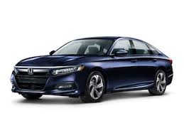 2018 honda cars. 2018 honda accord ex sedan cars