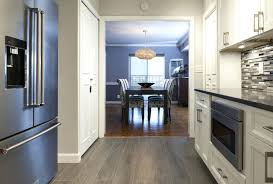 Kitchen Remodeling Ideas Photos 4 Tips For A Successful Project