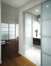 Sliding Wall Dividers Room Partitions Wood Dividers Office Partitionliving Partition