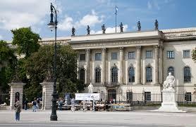 20 Humboldt University of Berlin Postdoc Scholarships for International Students in Germany