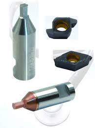 medical industry specific milling changzhou kenda tools co