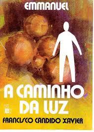 Image result for livro vida de cristo/chico xavier