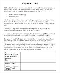 Contract Assignment Agreement Template Assignment Agreement Template