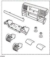 wiring diagrams 2005 cadillac srx wiring image about wiring cadillac cts car stereo wiring diagram on wiring diagrams 2005 cadillac srx