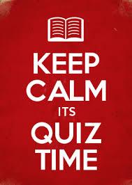 How To Make A Keep Calm Poster Keep Calm Its Quiz Time Keep Calm Posters Keep Calm