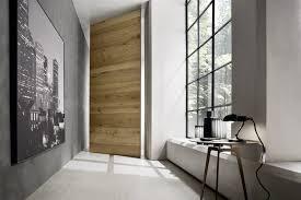 Surprising Design Ideas Interior Pivot Door Architecture - Modern ...