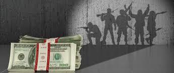 Military Housing Pay Chart Military Pay Chart And Basic Allowance For Housing