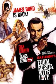 The 446 best images about Films on Pinterest Casino royale The.