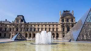 20 sensational sightseeins in paris