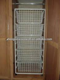 Plastic Coated Wire Racks Plastic Coated Wire Shelving Buy Plastic Coated Wire Shelving 28