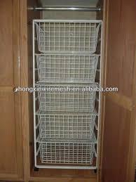 Plastic Coated Wire Racks Plastic Coated Wire Shelving Buy Plastic Coated Wire Shelving 28