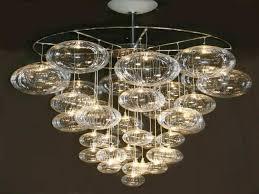 glass bubble chandelier lighting. Image Of: Bubble Chandelier Diy Glass Lighting