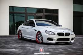 Coupe Series bmw gran coupe m6 : wheelsboutique BMW M6 Gran Coupe - MPPSOCIETY