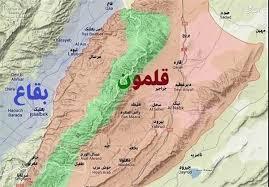 Image result for میلیاردها دلار هزینه کردیم اما ایران در لبنان برنده شد