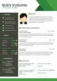 ... Creative Resume Builder Creative Resume Builder 21 Free Creative Resume  Generator Templates Create Cv Template Scaffold ...