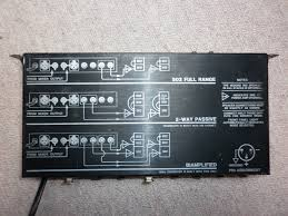 bose 802 controller. bose 802-c system controller hautesound images 802