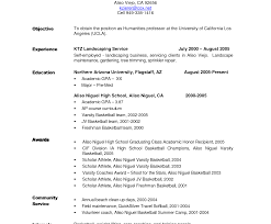 Resume Sample Administrative Assistant Objectiveume Administrative Assistant Example Job Application Call 59
