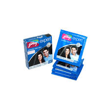 godrej hair dye black. godrej expert natural black hair colour powder (long-lasting grey coverage, no ammonia dye