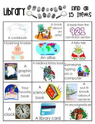 Best 25  Dr seuss printables ideas on Pinterest   Dr suess  Dr additionally  further  also 31 Ideas for Read Across America   Dr seuss week  Literacy and likewise 178 best Dr  Seuss Unit Study images on Pinterest   Dr suess additionally Best 25  Read across america day ideas on Pinterest   Dr seuss day furthermore Best 25  Kindergarten math activities ideas on Pinterest further 342 best Dr  Seuss Preschool Theme images on Pinterest in addition 342 best Dr  Seuss Preschool Theme images on Pinterest moreover Best 25  Read across america day ideas on Pinterest   Dr seuss day in addition Dr Seuss Reading Challenge   Seuss   Pinterest   Reading challenge. on best dr seuss images on pinterest activities book ideas day costumes math school march is reading month week and unit study worksheets adding kindergarten numbers