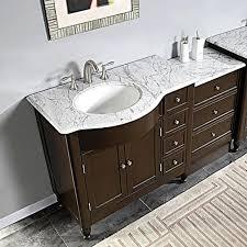 58 inch bathroom vanity. 58 Inch Bathroom Vanity 28 Images Carnation S