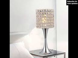 modern table lighting. Modern Bedroom Table Lamps | Lighting