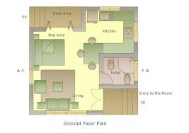 Small Picture HomePlansIndia House Plans Home Plans Small House Plan