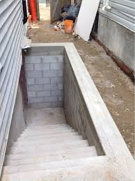 basement stairs. Attachment 115947 Basement Stairs