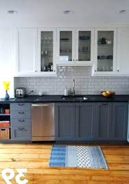 average cost of new kitchen cabinets average cost of kitchen cabinets fresh kitchen cabinets fresh best average cost of new kitchen cabinets