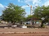 image de Penalva Maranhão n-7