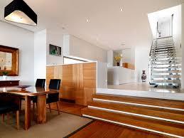 Most Unique Wood Home Decor Ideas - How to unique house interior design