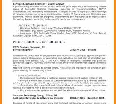 Resume Writers Nj Unusual Beautiful Professional Pictures Simple 9