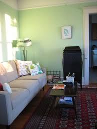 Mint Green Living Room Light Green Wall Color Living Room Shaibnet