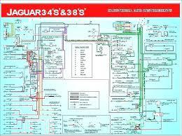 pace arrow motorhome wiring diagrams 1984 diagram 1993 fleetwood full size of 1988 fleetwood pace arrow wiring diagram 1986 1983 motorhome jaguar 3 2 smart